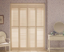 Grange Blinds and Curtains - Solihull